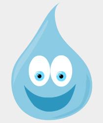 le chauffage de l'eau