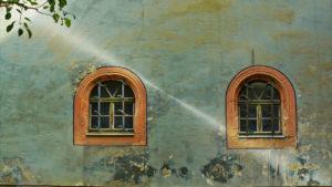 Quels sont les avantages d'une fenêtre en bois?