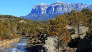 Une location de vacances parfaite dans la région Midi-Pyrénées