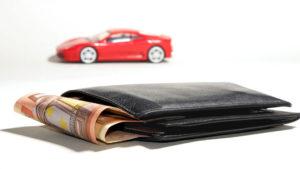 Et si vous trouviez la meilleure assurance à bon prix?