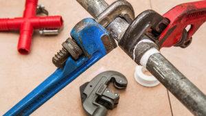 Trouver un plombier à Enghien-les-Bains : les bonnes raisons de le faire